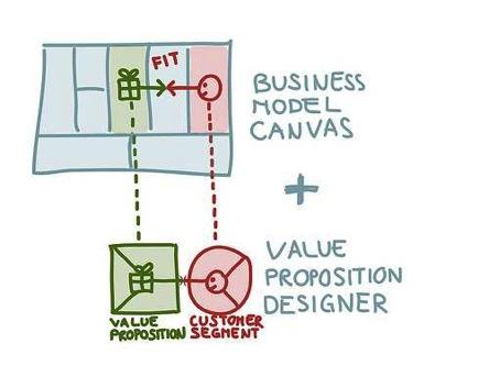 Graphic VPD1