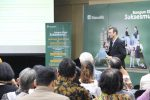Motivation Training Manulife 2019