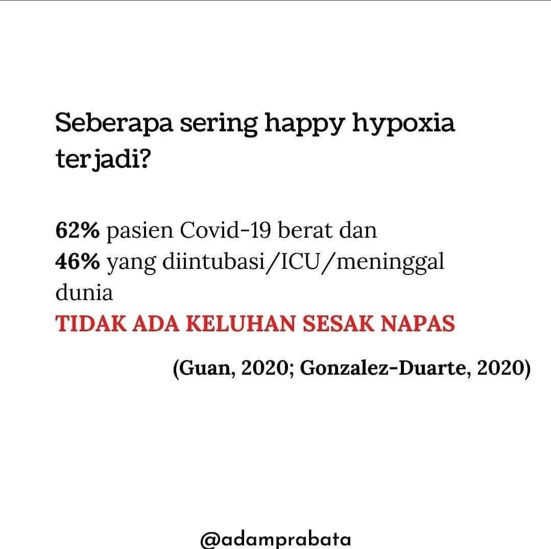 Happy-Hypoxia-3